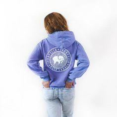 894626ff1a3637 Cobblestone Galaxy Hoodie  59 Ivory Ella Sweatshirt