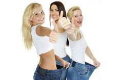 Dieta sin Gluten para bajar 15 Kg Coaching, Fix Fix, Health, Fitness, Dietitian, Gluten Free Diet, Alkaline Diet, Gluten Free Recipes, Clean Diet