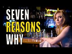 Seven Reasons Why Men are Opting Out of Relationships and Marriage - MGTOW - YouTube