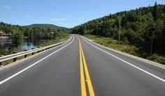 Canada Road Trips Travel Pinterest Road Trips Quebec And - Canadas 10 most scenic road trips