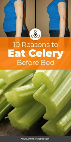 The health benefits of celery begin with it being an excellent source of antioxidants and beneficial enzymes, in addition to vitamins and minerals.