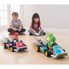 42 Best 2015 Toy Collection Images Unique Toys