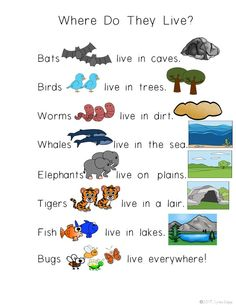 Poetry Notebook resource - Rebus poems for teaching phonics, fluency, sight words, word knowledge, strategic reading and comprehension through a Poem of the Week in kindergarten and first grade. Learning English For Kids, English Worksheets For Kids, English Lessons For Kids, Kids English, English Reading, English Activities, Reading Activities, Learn English, Preschool Poems