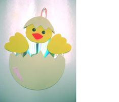 Speedy Creativa: Pulcino cd Tweety, Fictional Characters, Fantasy Characters