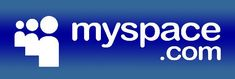 Internet Adventure Requirement #16: (PI/PA) What are some guidelines to adhere to when creating a personal website, MySpace page?