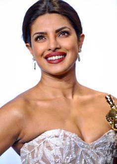 Miss Priyanka Chopra