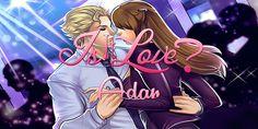 Is it Love Adam AstuceTriche EnergieIllimite Gratuit Cette nouvelle Is it Love Adam Astuce Triche est disponible en ligne. Vous réussirez à l'utiliser à partir d'aujourd'hui. Dans ce jeu, vous aurez à trouver votre vrai amour. Tous vos choix auront une influence sur votre histoire. Vous verrez... http://astucejeuxtriche.com/is-it-love-adam-astuce/