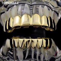 Topgrillz-font-b-grillz-b-font-набор-золото-восемь-8-лучших-зубов-и-8-нижний-зуб.jpg (1000×999)
