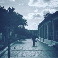 #cementerio #bogota #blackandwhitephotography #cemetery #bogota #streetphotography