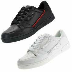 Zapatillas Hombre Nike Negras Tenis ▷ 10.9€ | DealSan