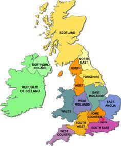 http://www.ecotechnics.co.uk/Interface/UKregions.png
