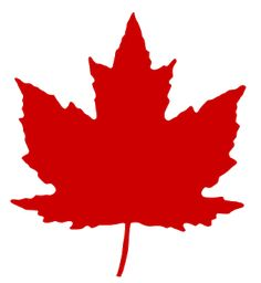 By leveraging SEO Ontario Canada marketing expertise, one can help you to increase your ROI and improve your branding on not only Canadian search engines and social media websites, but also on the entire global search engines. Canadian Symbols, Canadian Maple Leaf, Site Web, Ontario, Seo, Brownies, Improve Yourself, Canada, Branding
