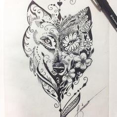 "26.6k Likes, 316 Comments - INSPIRATION TATTOO 1.6M (@inspirationtattoo) on Instagram: "" Flash  Desenho autoral do artista @tatuador_luciano. Siga: @tatuador_luciano  Siga:…"""