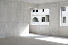 gabor_kasza_concrete_1000p_0393-640x427.jpg (640×427)