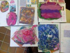 Textiles GCSE- What should I make?