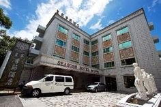 #Hotel: ROYAL SEASONS HOTEL BEITOU, Taipei, TW. For exciting #last #minute #deals, checkout #TBeds. Visit www.TBeds.com now.