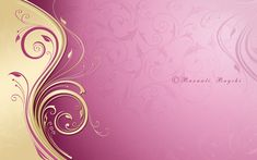 Designed in Photoshop NB:- Please do not copy, reproduce or redistribute my work without my permission Cotton Candy Framed Wallpaper, Graphic Wallpaper, Photo Backgrounds, Wallpaper Backgrounds, Poster Background Design, Waves Background, Wedding Invitation Background, Frame Border Design, Certificate Design Template