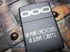 Bioshock Lighter