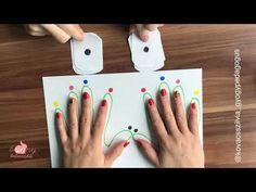 Cartoon Rooster, Piano Classes, Sensory Integration, Paper Crafts, Diy Crafts, Sensory Play, Aesthetic Iphone Wallpaper, Math Games, Diy Tutorial