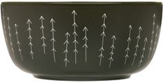 Iittala - This bowl should fit perfectly on my new countertop in my kitchen  #Sarjaton