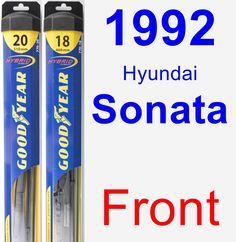 2010 hyundai sonata paint code jr