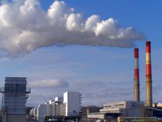 U.S. Signals the End of Public Money for Coal-Fired Power. U.S. public financing for overseas coal-fired power is likely coming to an end. Photo credit: Mike_tn, Flickr