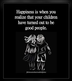 Love My Kids, Love You, My Love, Lessons Learned In Life Quotes, Walk By Faith, When You Realize, Thought Provoking, Love Life, Good People