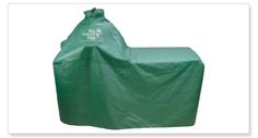 Big Green Egg Large Table Cover - The Best Image Search Big Green Egg Cover, Big Green Egg Large, Cheap Patio Furniture, Furniture Direct, Online Furniture, Big Green Egg Accessories, Grill Accessories, Green Egg Grill, Egg Nest