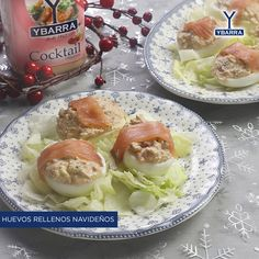 Egg Recipes, Appetizer Recipes, Whole Food Recipes, Appetizers, Cooking Recipes, World Recipes, Vegan Gluten Free, Food Videos, Holiday Recipes