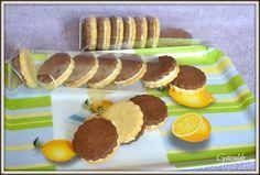 FUENTE: Kanela y Limón: galletas de chocolate vainilla y limón Con estas deliciosas galletas quiero agradecer a todas aquellas personas que me habéis enviado mensajes preguntando …