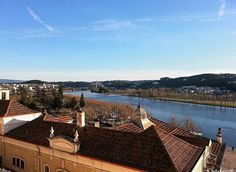 """13.02.15 #erasmusversary 📍Coimbra,Portugal """"My beloved Coimbra, i could write endless pages about how emotionally strong this experience was, about how much i learnt and i grew, and about how many beautiful people i had the huge honour to meet. Because there will always be a division line between who i was before you and who i am after you. I'll always be thankful💕"""" . . . #Erasmus #erasmuscoimbra #umavezcoimbraparasempresaudade #Coimbra #Portugal #coimbracity #coimbralovers #erasmuslife…"""