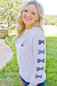 I want this shirt... Simply southern attire is the cutest