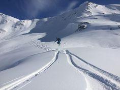 Best Powder, Run Around, Portfolio, Mount Everest, Dutch, Maine, Adventure, Mountains, Travel