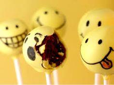 cute pop cakes (2)