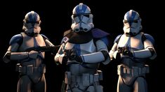 Here is an SFM poster of Commander Vill from Star Wars: Dark Times, leading an group Legion Clone Troopers. This is an alternative version of [SFM] Commander Vill and the Legion, where . Star Wars Droids, Star Wars Rpg, Star Wars Clone Wars, Darth Bane, Star Wars Timeline, Grand Admiral Thrawn, Star Wars Painting, Super Troopers, 501st Legion