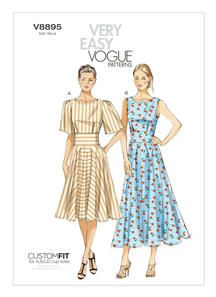 Very Easy Vogue | Page 7 | Vogue Patterns