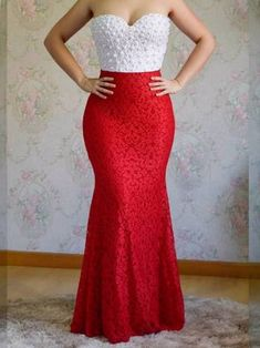 Strapless Dress Formal, Formal Dresses, Refashion, Pretty Woman, Couture, Clothes For Women, Womens Fashion, Casual, Skirts