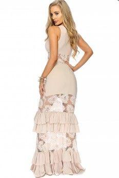 Neutral Dresses, Cheap Neutral Dress, Sexy Neutral Dresses