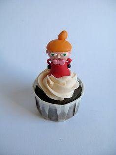 moomin birthday cake - Google-søk