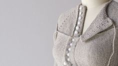 WENDY VOON CHUNKY-KNIT-CARDIGAN-WITH TUCK DETAIL-HOME.jpg