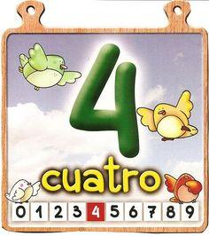 Fictional Characters, Preschool Ideas, Spanish, Google, World, Welcome Post, New School Year, Early Education, Preschool Printables