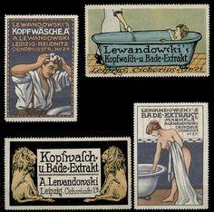 Hashtag #Lewandowski auf Twitter