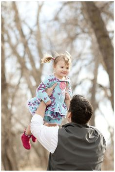 Boulder Colorado Family Photographer, Jessica Lee Photographer, 2 years old