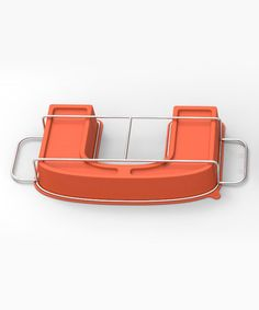 Look at this Miami Hurricanes Cake Pan & Stand on #zulily today!