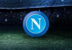 """Il Napoli e l'attaccante """"già preso"""" da 20 gol: Vinicius Morais è l'unica… #Calciomercato #News #Top_News #attaccante_20_gol #napoli"""