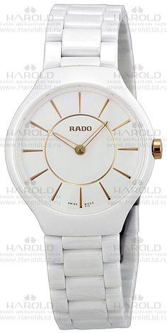 Часы Rado 420.0958.3.010