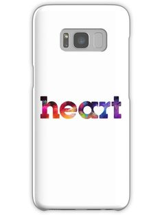 """""""Happy Valentine's Day Products"""" Samsung Galaxy Cases & Skins by sabahi4u   Redbubble"""
