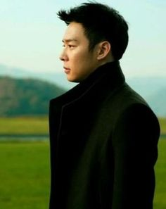Micky Yoo Chun / 믹키유천