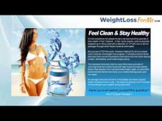 Cleanse Catalyst Plus Review - Get Your Slim Body Now!
