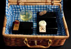 eneko-atxa-picnic-basket